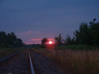 Рассветы... Закаты... - B_2004_0731_111431AA.JPG