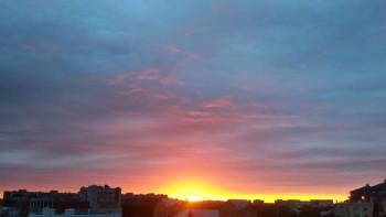 Рассветы... Закаты... - 20150601_204253_Richtone(HDR).jpg