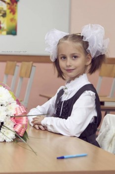 Собрать ребенка в школу - IMG_1059.JPG
