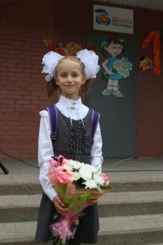 Собрать ребенка в школу - IMG_1046.JPG