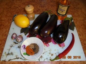День второй. Овощи на столе-здоровья на сто лет. - DSC02130.JPG