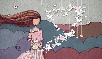 Мечты о бабочках или планируем беременность - 9c62057830KQKVIVW_43358_ccd2997b71.jpg