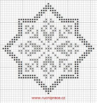 Схемы вышивок для конкурса Парад кривулек  - t3tDRXM9LIQ.jpg