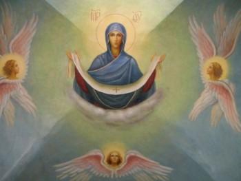 С праздником Покрова Пресвятой Богородицы - покров.jpg