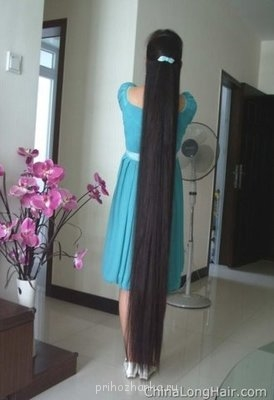 Расти коса до... - моя цель..jpg