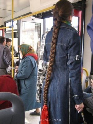 Расти коса до... - x_e0f7e4fb.jpg