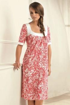 Домашняя одежда - Платье.jpg