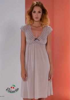 Домашняя одежда - Платье3.jpg