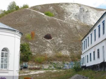 Дивногорье, Костомарово - Изображение 025.jpg