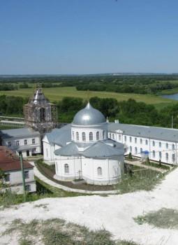 Дивногорье, Костомарово - Фото 020.jpg