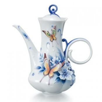 Самые необычные чайники. - -_pd1UH0MaM.jpg