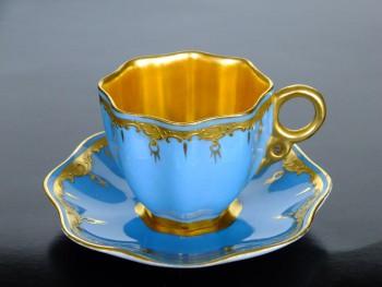 Самые необычные чайники. - fQFIyX_J--8.jpg