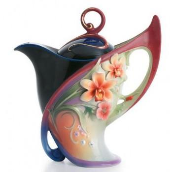 Самые необычные чайники. - O3ZuUwwN-j0.jpg