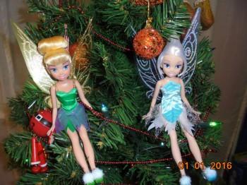 А что Дед Мороз принесет вашим деткам? - DSC02467.JPG