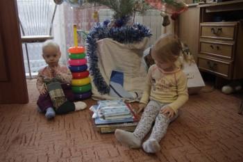 А что Дед Мороз принесет вашим деткам? - _MG_0010.JPG