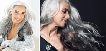 Зрелый возраст как повод ... - 59-years-old-grandma-fashion-model-yasmina-rossi-4__880.jpg