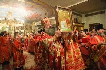 Ныне прославленные святые - 12705397_1510183972621031_8671563485116509215_n.jpg
