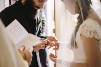 Наше венчание в православной церкви, прекрасная церемония. - image.jpg
