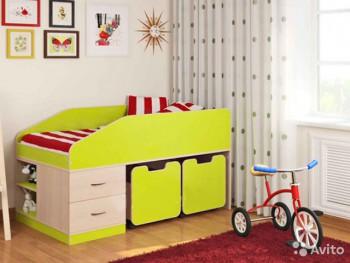 О дизайне квартиры или как расставить мебель и технику - 1248453723.jpg
