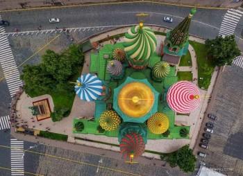Золотая моя Москва  - IdzktEN31ss.jpeg
