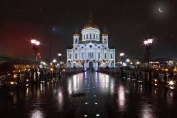 Золотая моя Москва  - fgzGmrSPYVU.jpeg