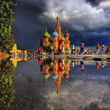 Золотая моя Москва  - a8ZDNgduusY.jpeg