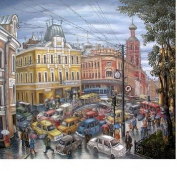 Золотая моя Москва  - PvyMdD5Wro8.jpeg