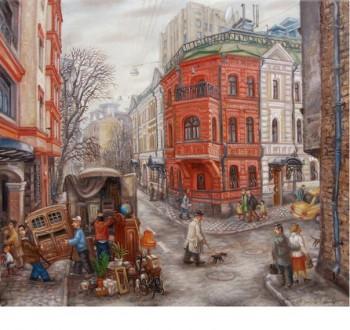 Золотая моя Москва  - N46pIQMCNv8.jpeg