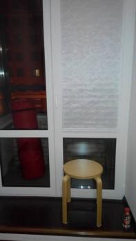 Рулонные шторы на кухню - 2016-02-23 19.36.33.jpg