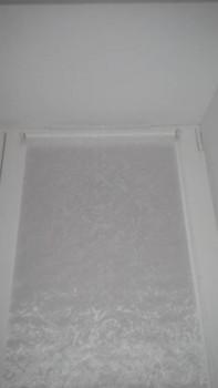 Рулонные шторы на кухню - 2016-02-23 19.41.12.jpg