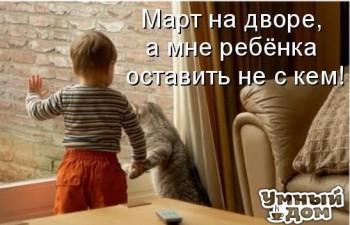 Cмешное из жизни животных. Фото и видео из интернета. - 9OfJdXR1BRs.jpg