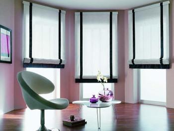 Рулонные шторы на кухню - 5.jpg