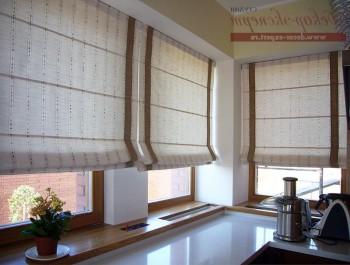 Рулонные шторы на кухню - 7c6160097619688fae7988c22651e941.jpg