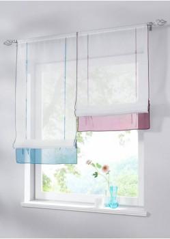 Рулонные шторы на кухню - bqn229x01_1344.jpg