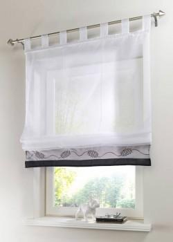 Рулонные шторы на кухню - 13146349.jpg
