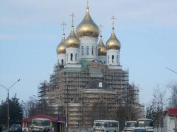 Архангельск - DSCN3185.JPG