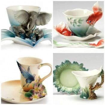 Самые необычные чайники. - 12976804_864218587015412_7714584095155656856_o.jpg
