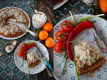 Рецепты постных блюд - 742356_original.jpg