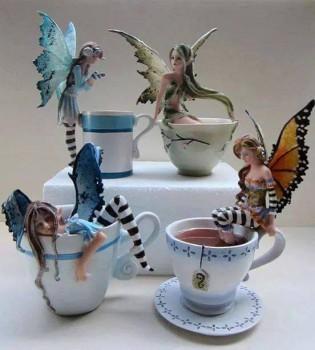 Самые необычные чайники. - 12963437_1712138955731085_2400593591916996596_n.jpg