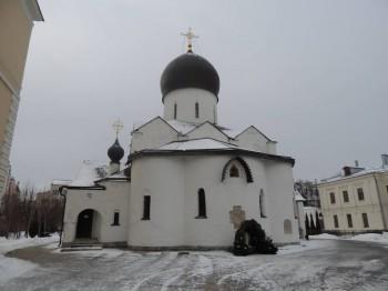 Золотая моя Москва  - DSCN2109.JPG