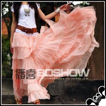 Юбки: пошив, выкройки, модели - T2CYy7XzxXXXXXXXXX_!!59918693.jpg