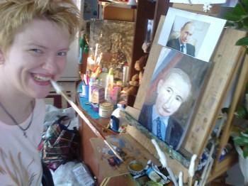 добрый час - пишу Путина 15февраля 2016 (2).jpg
