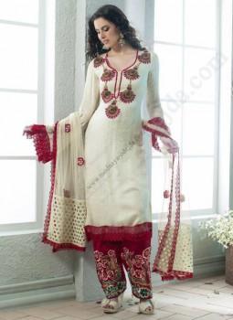 Одежда для православных женщин - image.jpg