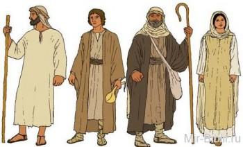 Одежда для православных женщин - 1453448347_bibleyskaya-odezhda_mir-biblii.ru.jpg