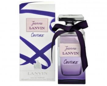 Jeanne Lanvin Couture Lanvin - pLN081100-lanvin-jeanne-couture-parfemova-voda-s-rozprasovacem.jpg