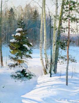 А снег идёт... - image.jpg
