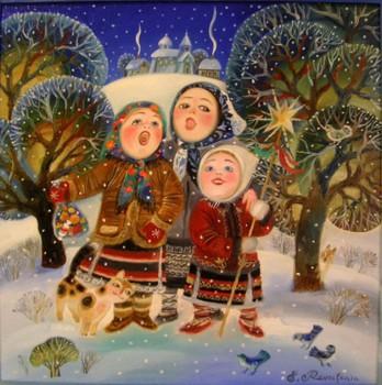 Рождество Твое, Христе Боже наш  - 0qy9AxJl368.jpeg