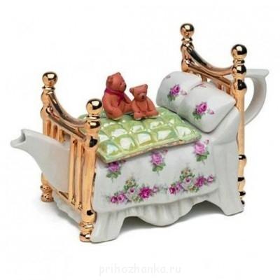 Самые необычные чайники. - 15545_NewsSP.jpg