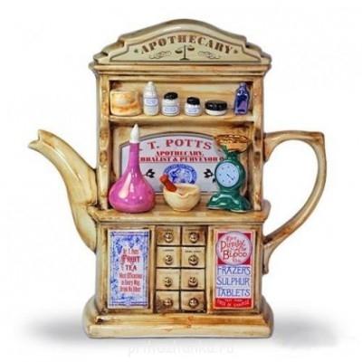 Самые необычные чайники. - 15536_NewsSP.jpg