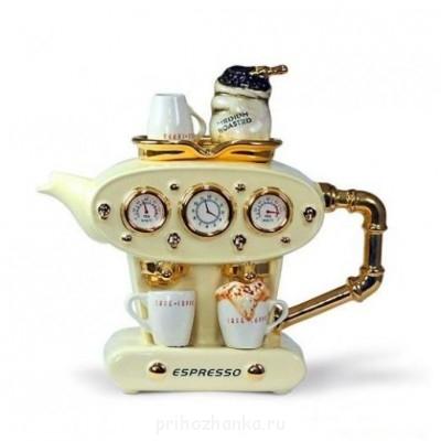 Самые необычные чайники. - 15543_NewsSP.jpg